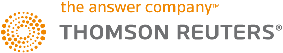 logo_THOMSONREUTERS_Answer