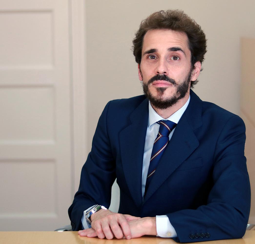 Fernando_Matesanz
