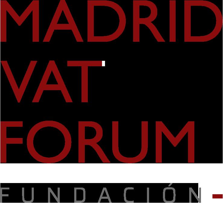 MADRID VAT FORUM Fundación