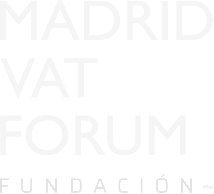 logotipo_vertical_wh-MADRID_VAT_FORUM