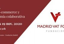 Fundacion-Madrid-VAT-Forum-Webinar