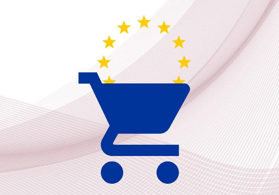 New-VAT-rules-for-e-commerce-©HarryartsCoffee-Bea-
