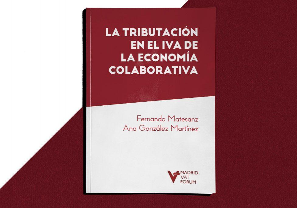 portada-La-tributación-en-el-IVA-de-la-economía-colaborativa